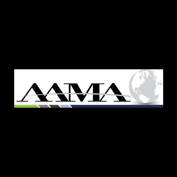 Advanced Asset Management Advisors (AAMA)