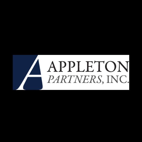 Appleton-logo
