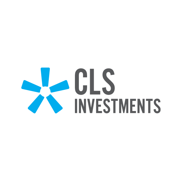 CLS-Investment-logo