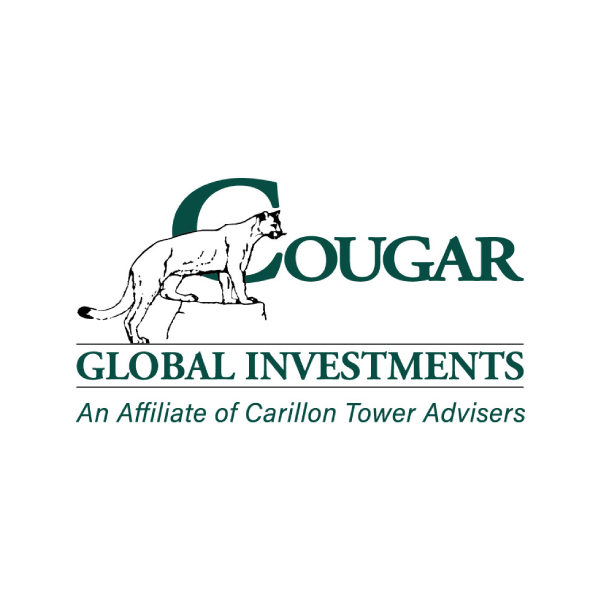 Cougar Global Investments