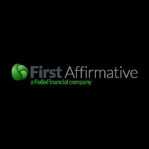 First Affirmative Financial Network