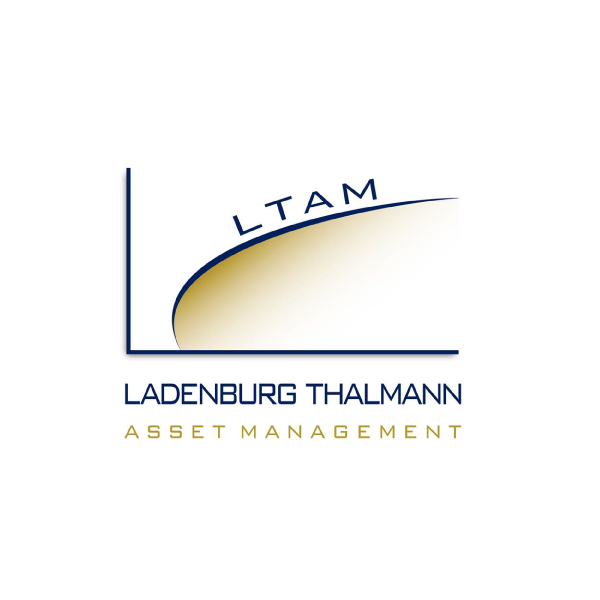 Ladenburg Thalmann Asset Management