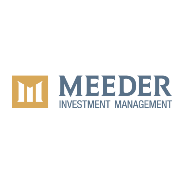 Meeder Investment Management