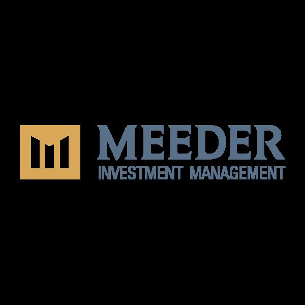 Meeder-logo