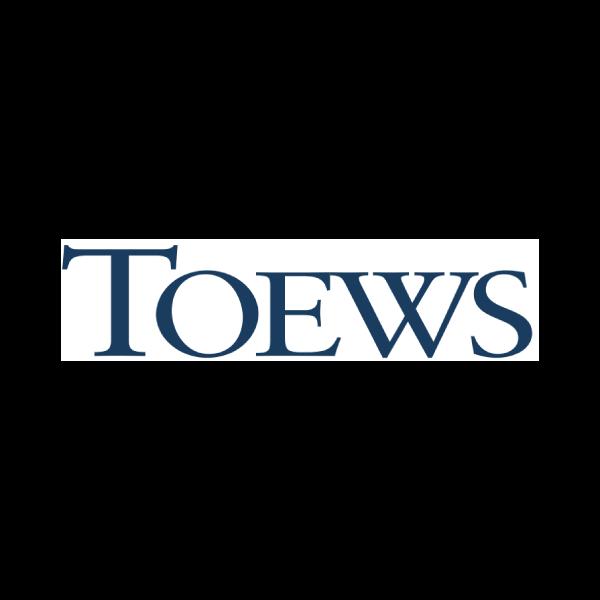 Toews Corporation