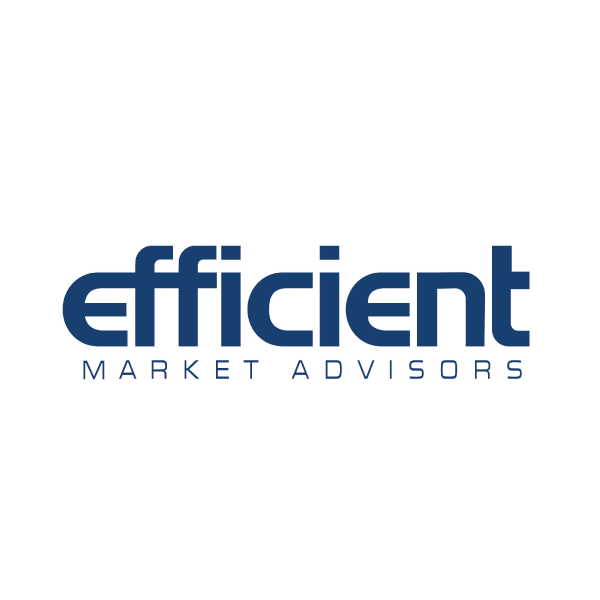 Efficient Market Advisors (EMA)