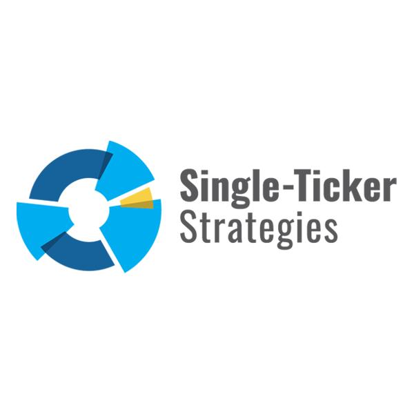 Single-Ticker Strategies