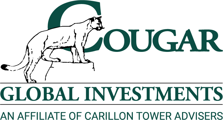 Cougar Investments