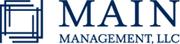 Main Management