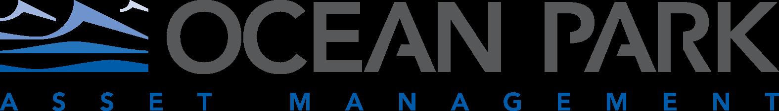Ocean park Asset Management