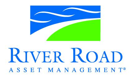 River Road Asset Management