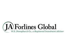 JA Forlines Global