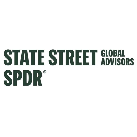 State Street Global Adisors