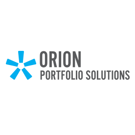 Orion Portfolio Solutions