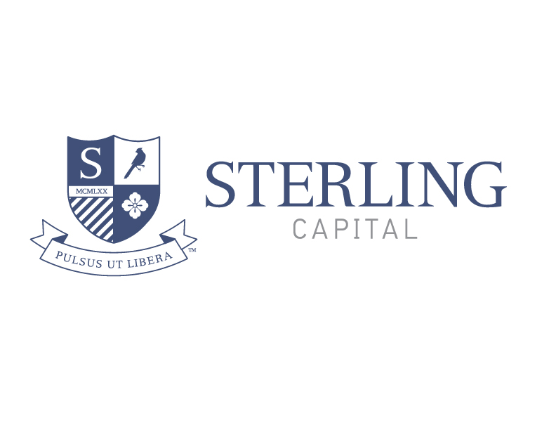 Sterling Capital