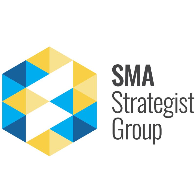 SMA Strategist Group
