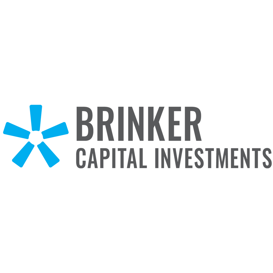 Brinker Capital Investments