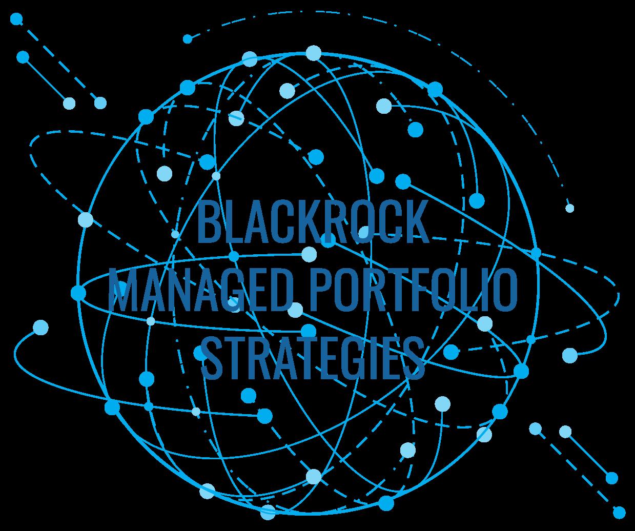 BlackRock Globe