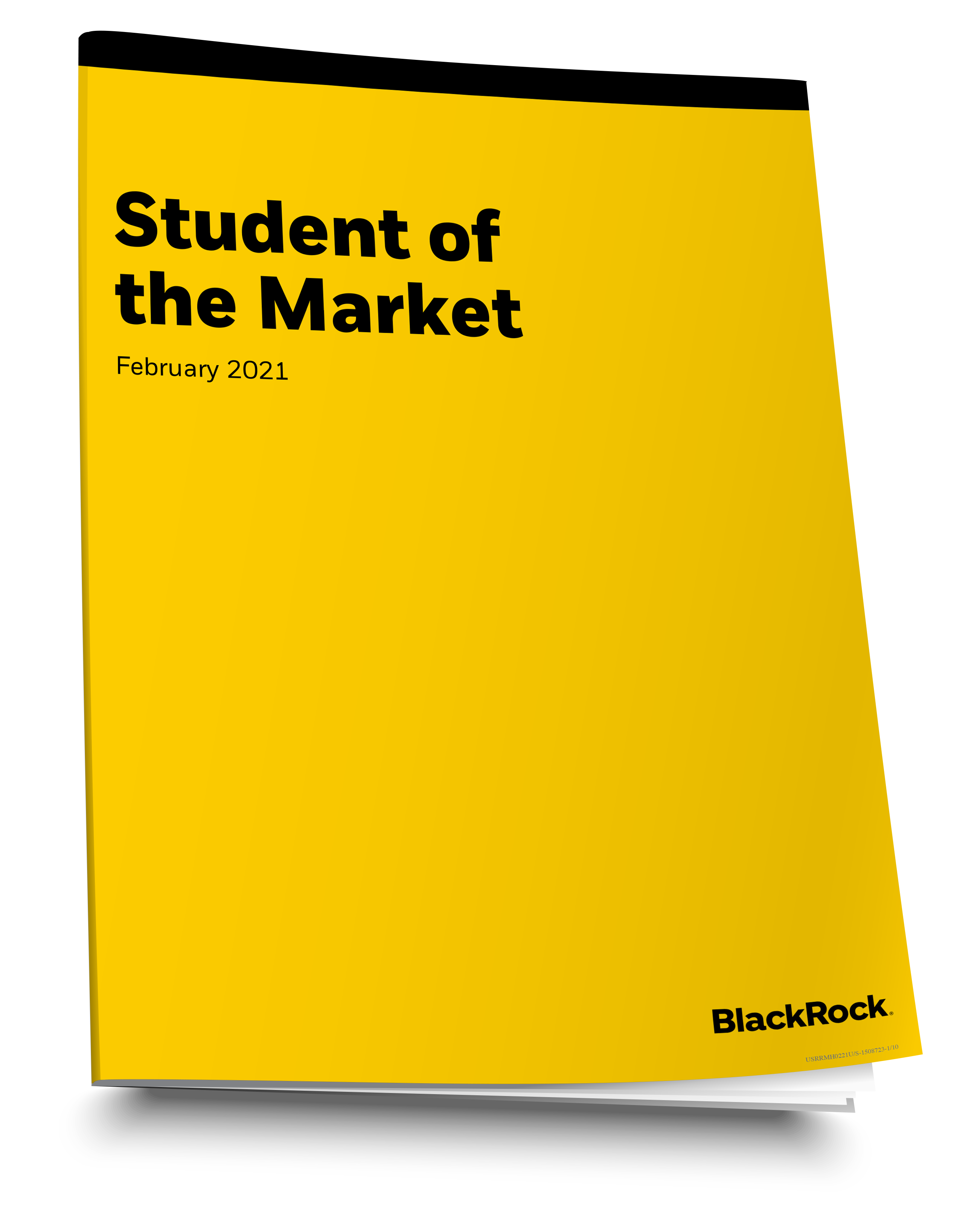 Read more Student of the Market