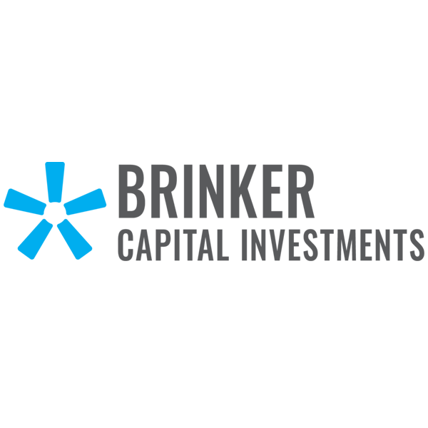 Brinker Capital