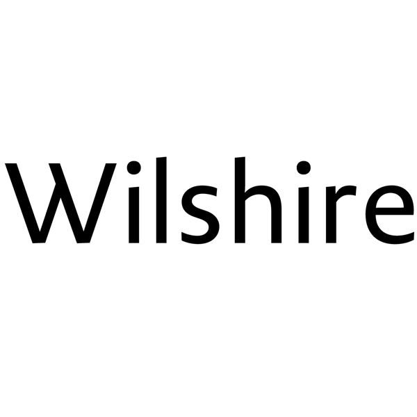 Wilshire Associates
