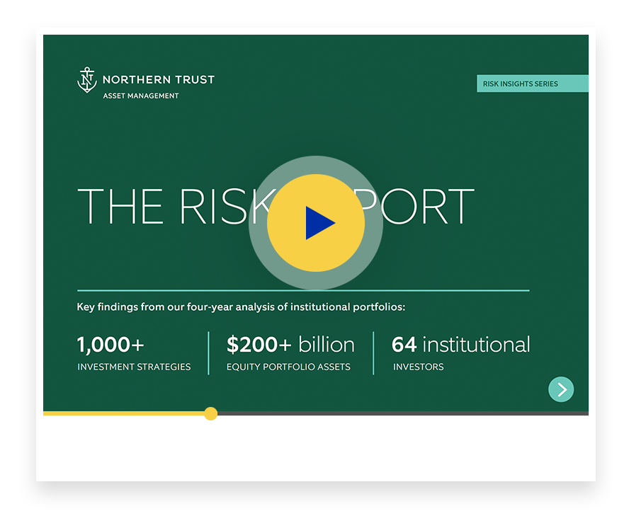 Play Risk Report Video on YouTube