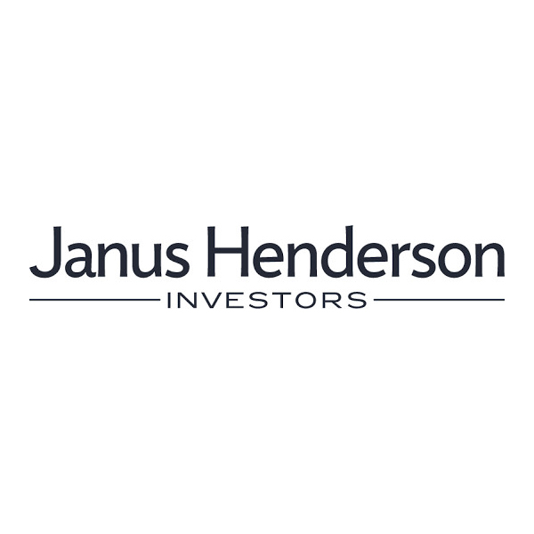 Janus Henderson